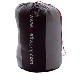 Yeti Storage Bag M zwart